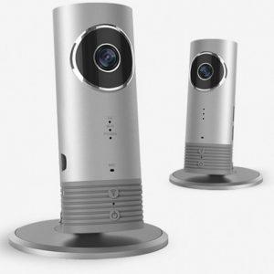 کدام شرکت دوربین مداربسته را انتخاب کنم